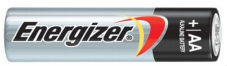 blog-energizer-e91.jpg